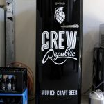 Crew Republic