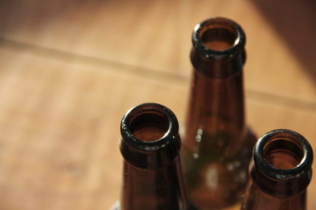 Abbey Tripel Beer