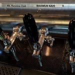 craft beer bars wien