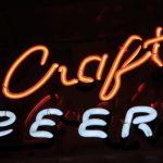 Craft Beer Tour Washington