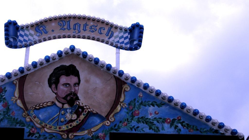Craft Beer Shops München