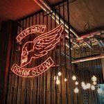 craft beer bars Berlin